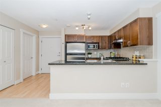 Photo 9: 307 2388 WESTERN Parkway in Vancouver: University VW Condo for sale (Vancouver West)  : MLS®# R2553485