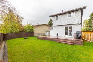 Photo 35: 132 Pineland Place NE in Calgary: Pineridge Detached for sale : MLS®# A1110576