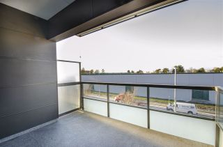 Photo 25: 305 7008 RIVER Parkway in Richmond: Brighouse Condo for sale : MLS®# R2583381