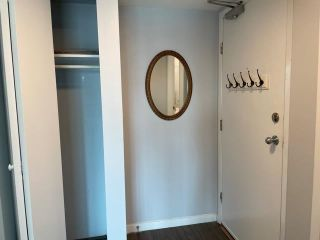 """Photo 7: 1406 1188 HOWE Street in Vancouver: Downtown VW Condo for sale in """"1188 HOWE"""" (Vancouver West)  : MLS®# R2600220"""