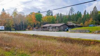 Photo 35: 1535 Highway 71 in Nestor Falls: Other for sale : MLS®# TB213033
