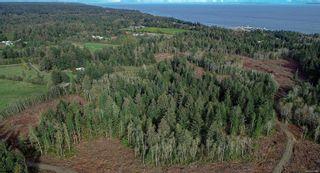 Photo 11: LT 189 Ellenor Rd in : CV Comox Peninsula Land for sale (Comox Valley)  : MLS®# 858998