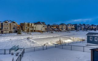 Photo 45: 2437 Bayside Circle SW: Airdrie Detached for sale : MLS®# A1072878
