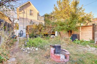 Photo 34: 723 23 Avenue SE in Calgary: Ramsay Detached for sale : MLS®# A1153813