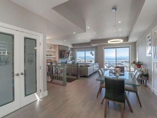 Photo 16: 125 Royal Pacific Way in : Na North Nanaimo House for sale (Nanaimo)  : MLS®# 875634