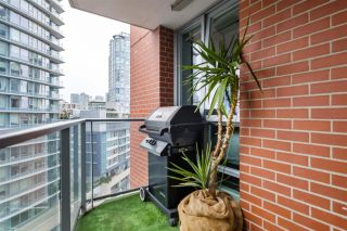 """Photo 20: 1005 688 ABBOTT Street in Vancouver: Downtown VW Condo for sale in """"Firenze II"""" (Vancouver West)  : MLS®# R2541367"""