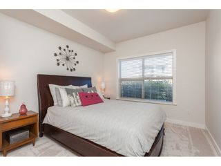 Photo 15: 108 20219 54A Avenue in Langley: Langley City Condo for sale : MLS®# R2349398