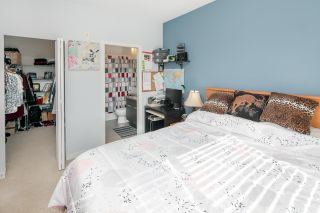 """Photo 14: 405 2478 WELCHER Avenue in Port Coquitlam: Central Pt Coquitlam Condo for sale in """"HARMONY"""" : MLS®# R2246470"""