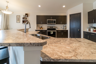 Photo 5: 103 Cotswold Place | River Park South Winnipeg