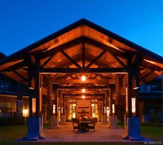 Photo 13: 123 1175 Resort Dr in : PQ Parksville Condo for sale (Parksville/Qualicum)  : MLS®# 861338