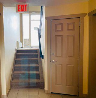 Photo 16: 7111 80 Avenue in Edmonton: Zone 17 Condo for sale : MLS®# E4259009