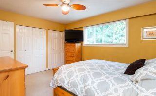 Photo 9: 2692 CARNATION STREET in North Vancouver: Blueridge NV House for sale : MLS®# R2308321
