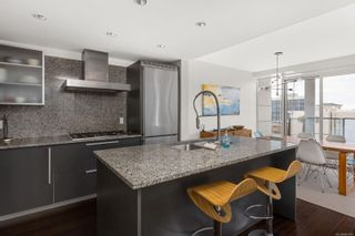 Photo 13: N1002 707 Courtney St in : Vi Downtown Condo for sale (Victoria)  : MLS®# 867405