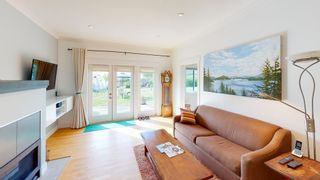 Photo 23: 1473 VERNON Drive in Gibsons: Gibsons & Area House for sale (Sunshine Coast)  : MLS®# R2622855