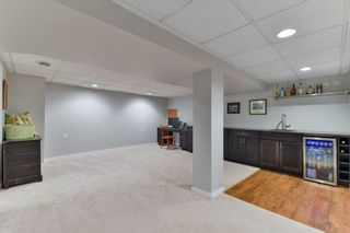 Photo 16: 175 Moore Avenue in Winnipeg: Pulberry Residential for sale (2C)  : MLS®# 202104254