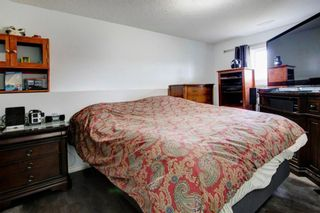 Photo 20: 123 Meadowpark Drive: Carstairs Detached for sale : MLS®# A1106590