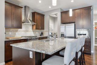 Photo 6: 1831 56 Street SW in Edmonton: Zone 53 House for sale : MLS®# E4231819