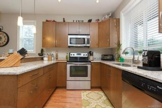 Photo 6: 1054 Whitney Crt in Langford: La Luxton House for sale : MLS®# 723829