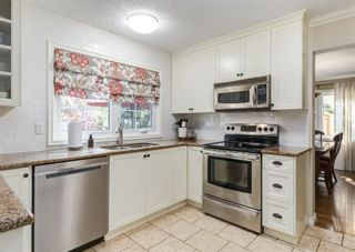 Photo 11: 639 Willingdon Boulevard SE in Calgary: Willow Park Detached for sale : MLS®# A1131934