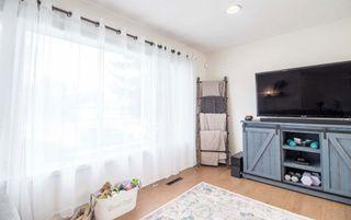 Photo 6: 13616 137 Street NW in Edmonton: Zone 01 House for sale : MLS®# E4264244
