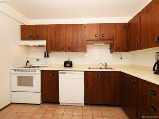 Photo 8: 305 1120 Fairfield Rd in VICTORIA: Vi Fairfield West Condo for sale (Victoria)  : MLS®# 805515