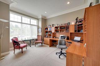 Photo 5: 1521 BLACKMORE Way in Edmonton: Zone 55 House for sale : MLS®# E4249190