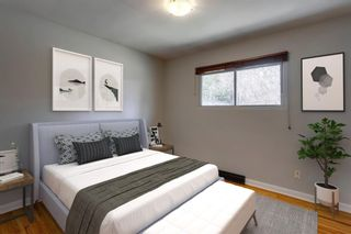 Photo 20: 219 Hendon Drive NW in Calgary: Highwood Detached for sale : MLS®# A1102936