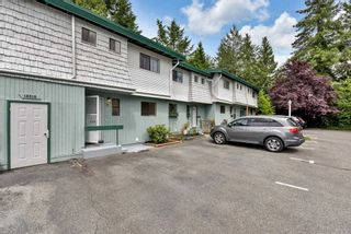 Photo 1: 78 10818 152ND STREET in Surrey: Guildford Townhouse for sale (North Surrey)  : MLS®# R2589468
