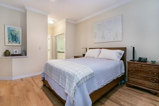 """Photo 18: 42 15055 20 Avenue in Surrey: Sunnyside Park Surrey Townhouse for sale in """"HIGHGROVE II"""" (South Surrey White Rock)  : MLS®# R2624988"""