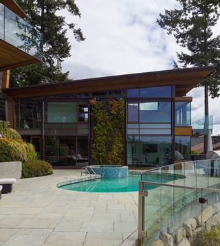 Photo 35: 3751 SUNSET Lane in West Vancouver: West Bay House for sale : MLS®# R2583246