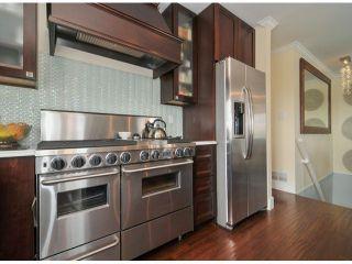 Photo 10: 961 KEIL Street: White Rock House for sale (South Surrey White Rock)  : MLS®# F1407036