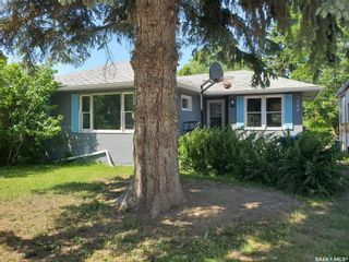 Photo 2: 744 20th Street West in Prince Albert: West Hill PA Residential for sale : MLS®# SK860044