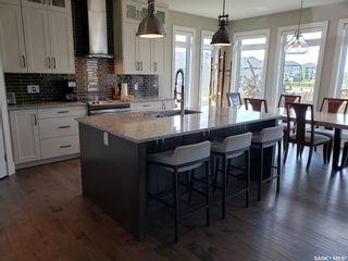 Photo 4: 1126 Werschner Crescent in Saskatoon: Rosewood Residential for sale : MLS®# SK861184