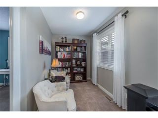 Photo 21: 22 ROCKFORD Road NW in Calgary: Rocky Ridge House for sale : MLS®# C4115282