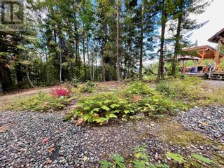 Photo 34: LOT 2 S CANIM LAKE ROAD in Canim Lake: Vacant Land for sale : MLS®# R2617459