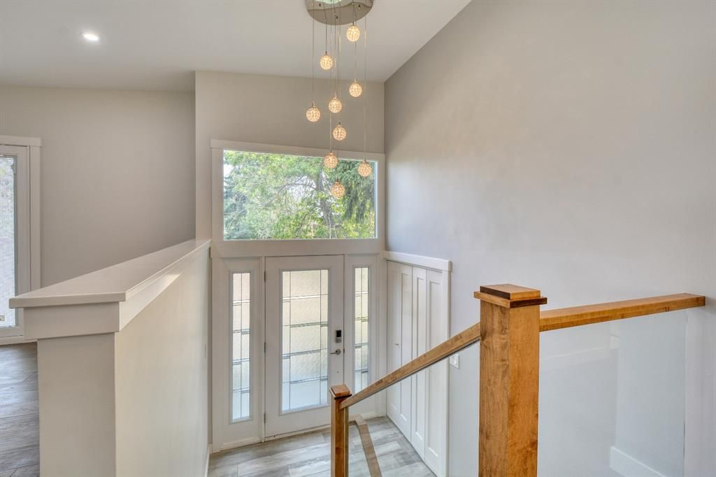 Photo 32: Photos: 12019 Canaveral Road SW in Calgary: Canyon Meadows Detached for sale : MLS®# A1126440