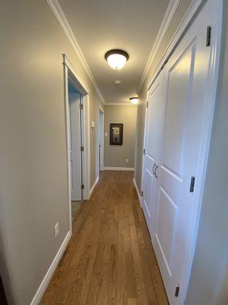 Photo 18: 2102 Queen Street in Westville: 107-Trenton,Westville,Pictou Residential for sale (Northern Region)  : MLS®# 202106477