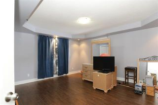 Photo 16: 11500 Highway 33, E in Kelowna: House for sale : MLS®# 10233396