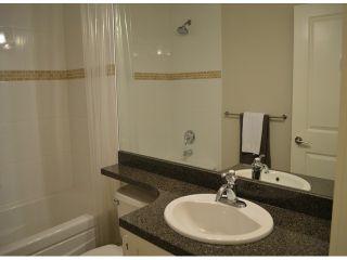 "Photo 20: 58 15151 34TH Avenue in Surrey: Morgan Creek Townhouse for sale in ""SERENO"" (South Surrey White Rock)  : MLS®# F1402501"