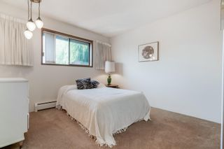 """Photo 26: 19509 63A Avenue in Surrey: Clayton House for sale in """"Clayton"""" (Cloverdale)  : MLS®# R2615260"""