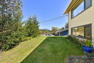 Photo 2: 6817 RHODONITE Dr in : Sk Broomhill House for sale (Sooke)  : MLS®# 873629