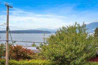 "Photo 21: 202 2240 WALL Street in Vancouver: Hastings Condo for sale in ""LANDMARK EDGEWATER"" (Vancouver East)  : MLS®# R2614082"