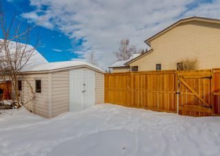 Photo 24: 119 Riverglen Crescent SE in Calgary: Riverbend Detached for sale : MLS®# A1071390