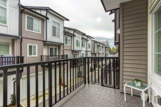 Photo 20: 28 5867 129 Street in Surrey: Panorama Ridge Townhouse for sale : MLS®# R2515216