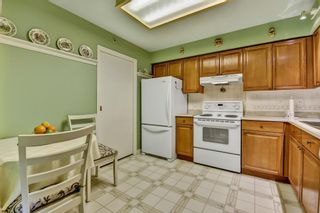 """Photo 10: 507 1180 PINETREE Way in Coquitlam: North Coquitlam Condo for sale in """"THE FRONTENAC"""" : MLS®# R2601579"""