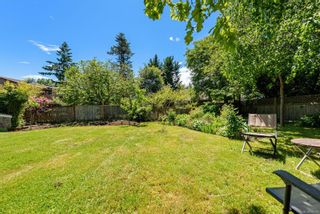 Photo 29: 353 Pritchard Rd in : CV Comox (Town of) House for sale (Comox Valley)  : MLS®# 876996