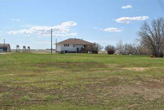 Photo 14: 231067 Range Road 230: Rural Wheatland County Detached for sale : MLS®# C4295068