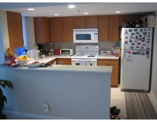 Photo 3: Photos: # 1203 295 GUILDFORD WY in Port Moody: Condo for sale : MLS®# V819220
