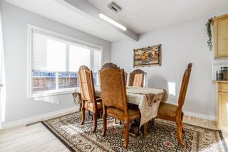 Photo 6: 133 West Ranch Place SW in Calgary: West Springs Detached for sale : MLS®# A1069613