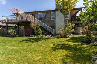 "Photo 33: 12437 SKILLEN Street in Maple Ridge: Northwest Maple Ridge House for sale in ""Chilcotin Park"" : MLS®# R2571788"